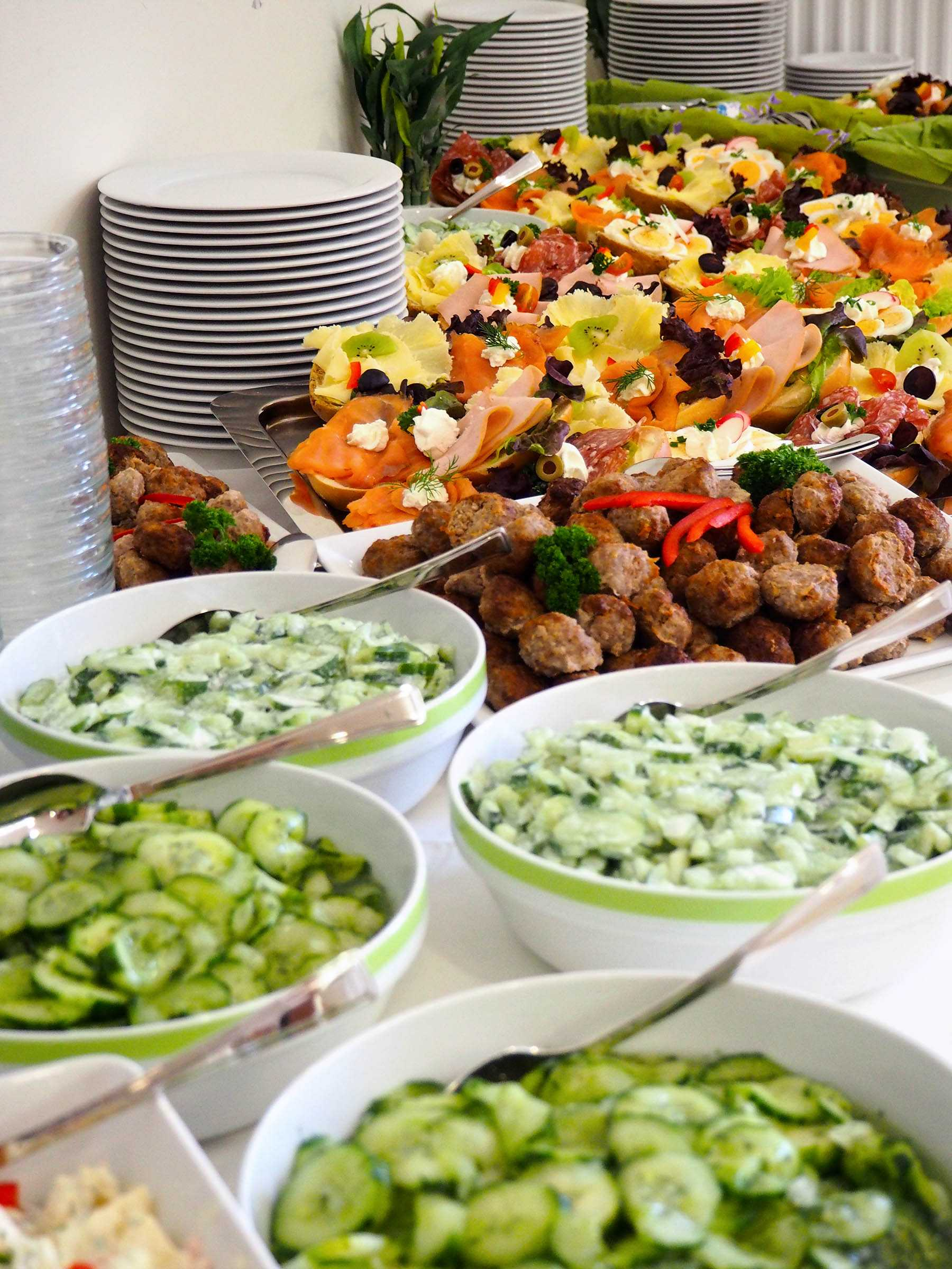 Cafe-Bistro-Catering_web.jpg